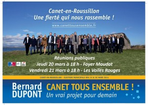 DUPONT-campagne2014-AfficheElectorale-297x420