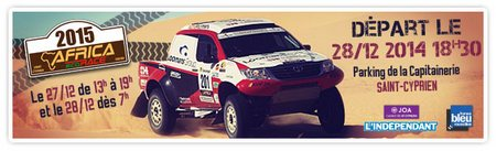 signature-email-africarace_2015