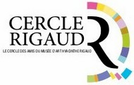 CERCLE RIGAUD 190