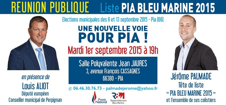 INVITATION  PIA REUNION PUBLIQUE 01-09-2015 (1)