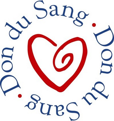 Logo 09 don-du-sang_utilisable ACDSB_2016.02.13