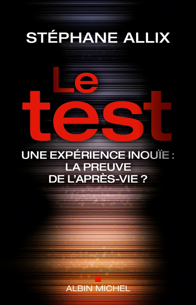 LE TEST STEPHANE ALLIX 650