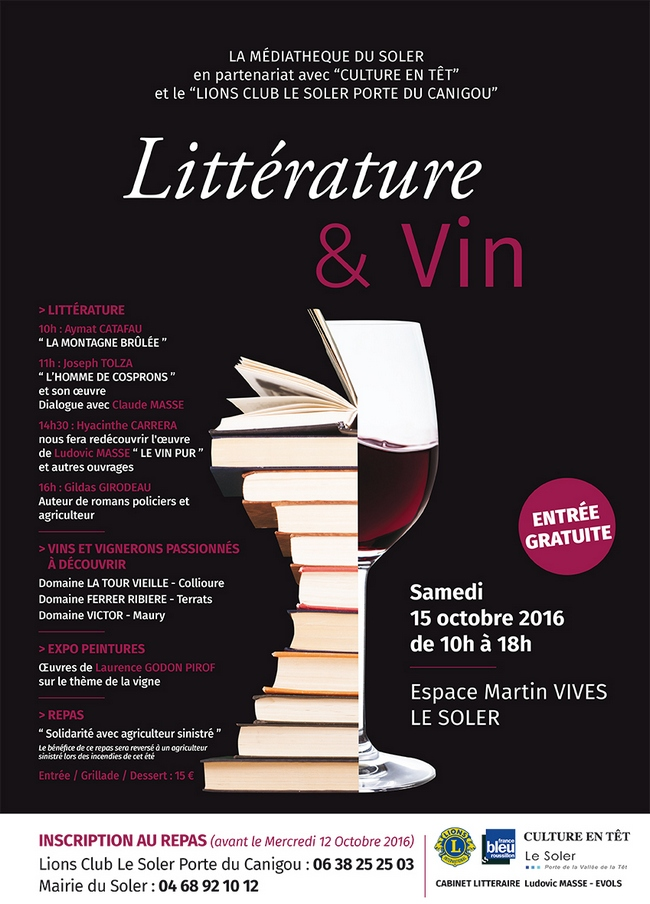 affiche-litterature-vin-650