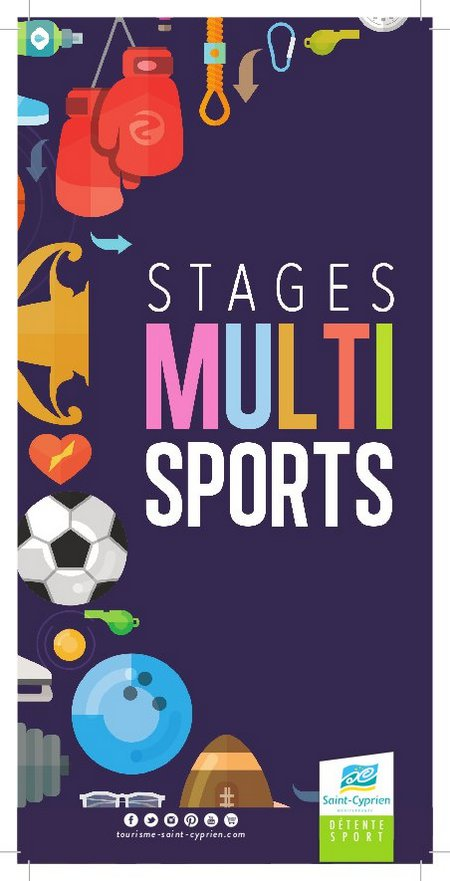 stages-multi-sports-toussaint-2016-01-450