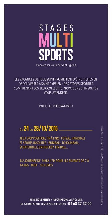 stages-multi-sports-toussaint-2016-02-450