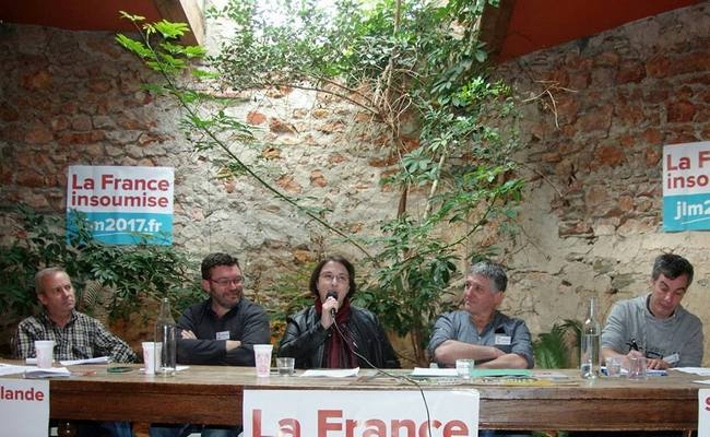 table-ronde-departementale-tribune-les-5