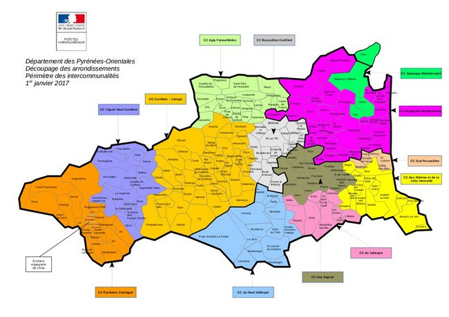 carte-des-arrondissements-et-intercommunalites