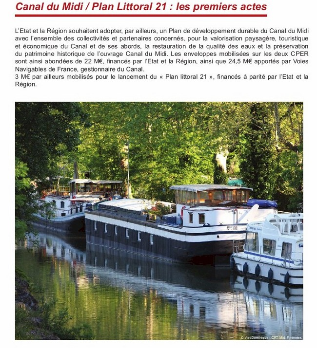 dossier-complet-page-04