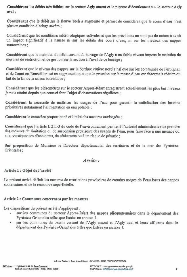 171030-AP-mesures-restrictions-usages-eau 02