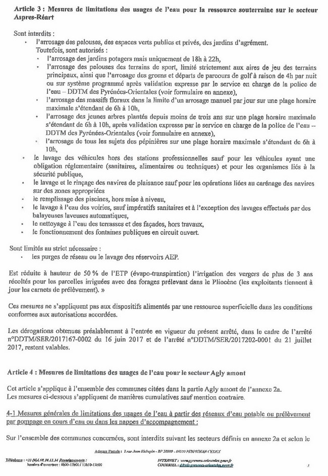171030-AP-mesures-restrictions-usages-eau 03