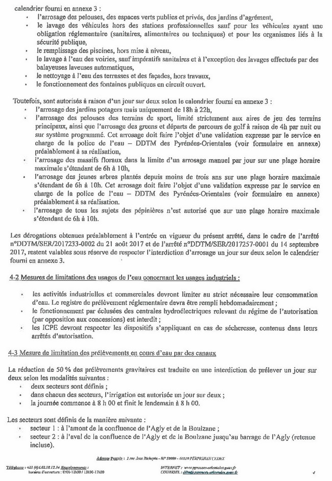 171030-AP-mesures-restrictions-usages-eau 04