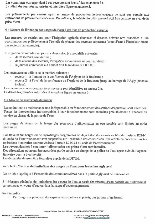 171030-AP-mesures-restrictions-usages-eau 05