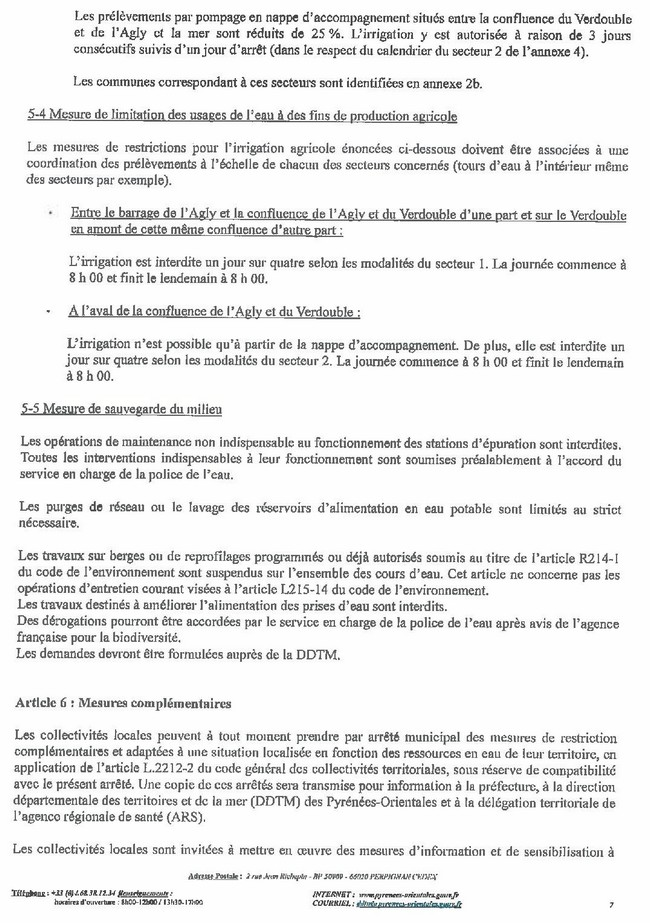 171030-AP-mesures-restrictions-usages-eau 07