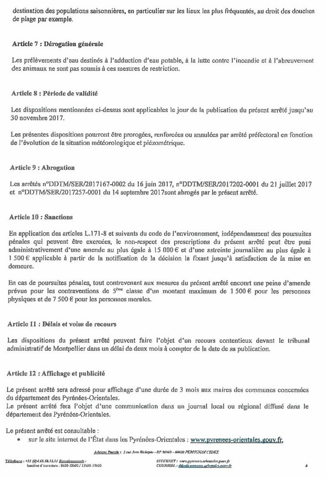 171030-AP-mesures-restrictions-usages-eau 08