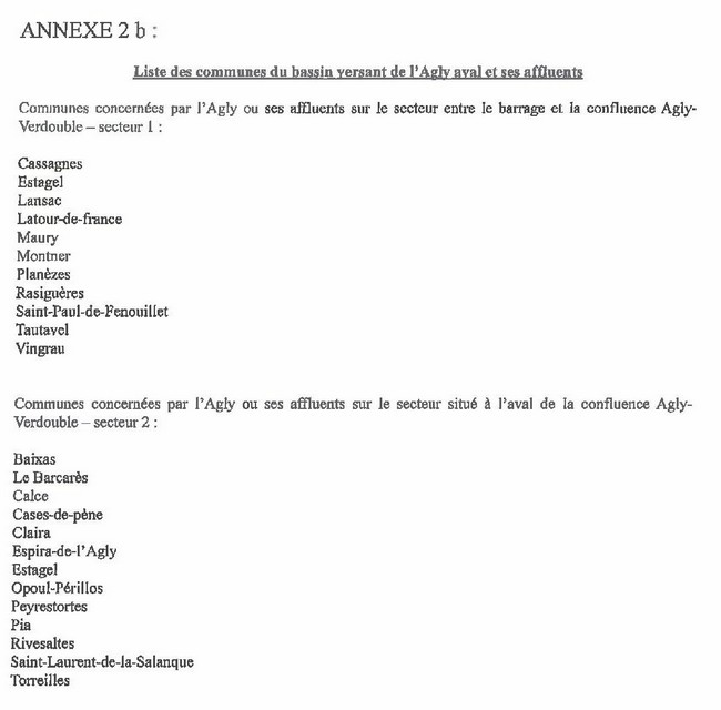 171030-AP-mesures-restrictions-usages-eau 12
